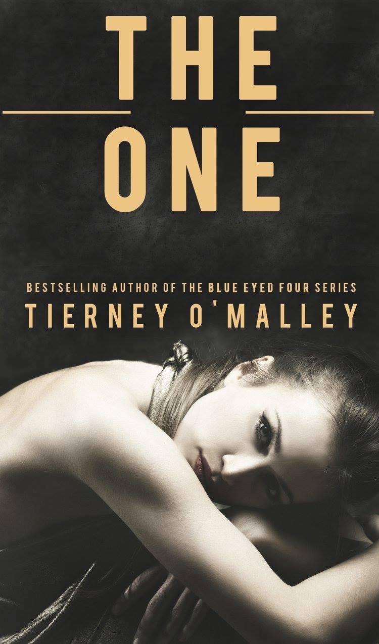 Tierney O'Malley