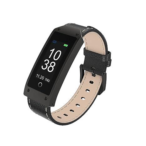 Realistic Fitness Bracelet Heart Rate Monitor Waterproof Smart Bracelet Sport Watches Activity Tracker Pedometer Watch Woman Wristband Watches