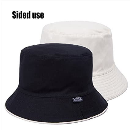 770a03def1d6ab Outdoor Research Women and men Sombriolet Bucket Hat UPF 50+ Maximum Sun  Protection Double-