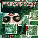 Forbidden - Green (Remasterizado) (Enh) [Audio CD]<br>