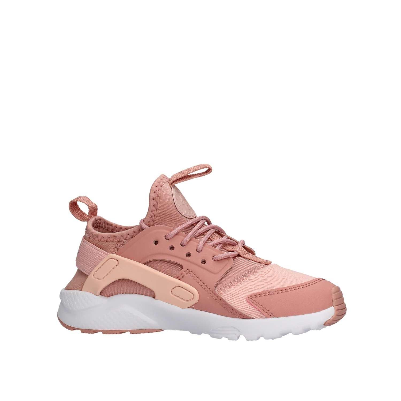 Ps Nike M/ädchen Huarache Run Ultra Se Laufschuhe