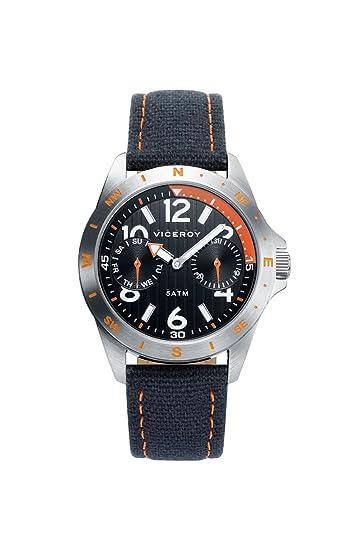 Reloj Viceroy - Hombre 42265-54