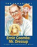 Ernie Coombs, Trudy Duivenoorden Mitic, 1550414984