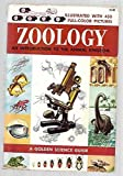 img - for Zoology: An Introduction to the Animal Kingdom book / textbook / text book