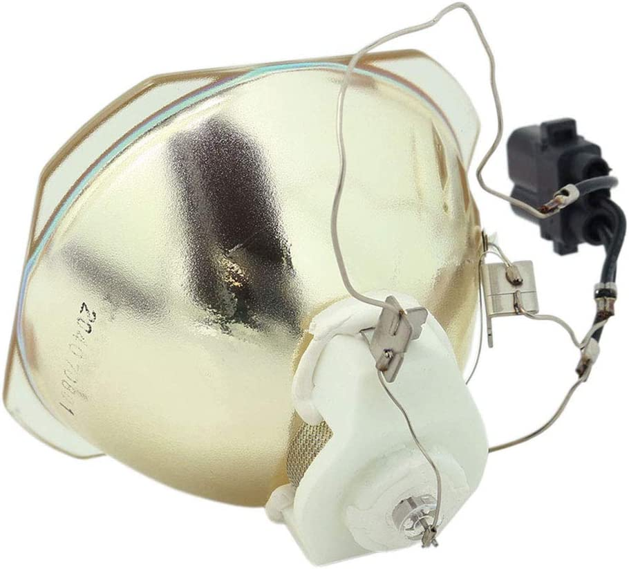 Bulb Only SpArc Platinum for Ushio NSHA465AP Projector Lamp