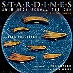 Stardines Swim High Across the Sky: And Other Poems | Jack Prelutsky