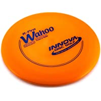 Innova Disc Golf R-Pro Wahoo Golf Disc (Colors may vary)