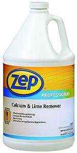 Zep Professional Calcium/Lime Remover