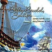 Billy Budd, Sailor (Audio Drama)