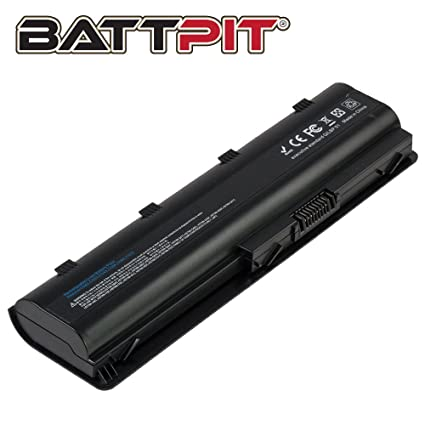 HP 2000-208CA 64 Bit