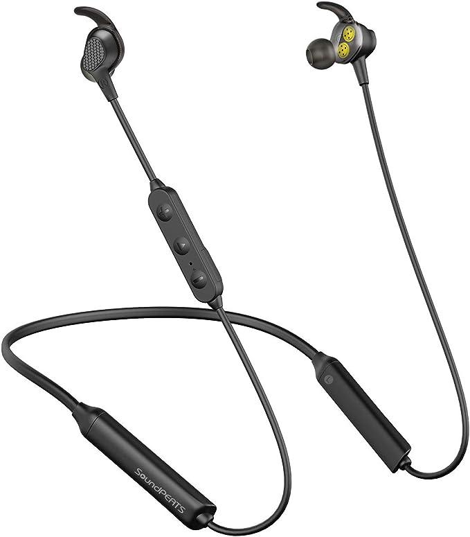 32-soundpeats-engine-bluetooth-wireless-headphone