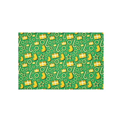 Amazon Com Iiakxnb Tapestry Default Paper Tissue Wrapping Seamless