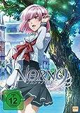 Norn9 - Vol. 1 (Mit Sammelschuber) [Limited Edition]