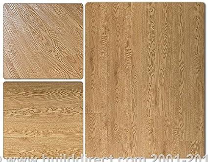 installing vinyl plank flooring over plywood uk
