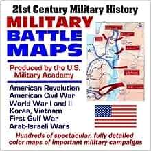 Federalism in America: An Encyclopedia