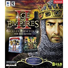 Age of Empires 2: Gold Edition