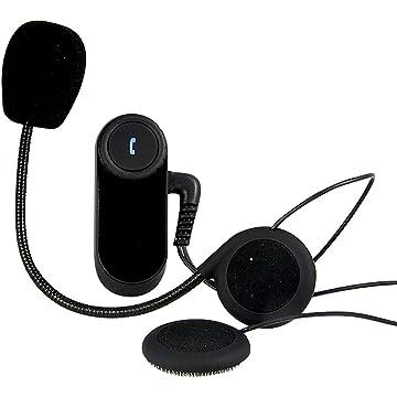 reliable Buyee GPS Interphone