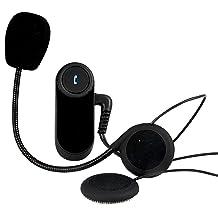Buyee GPS Interphone