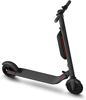 Segway Ninebot ES4 Electric Scooter