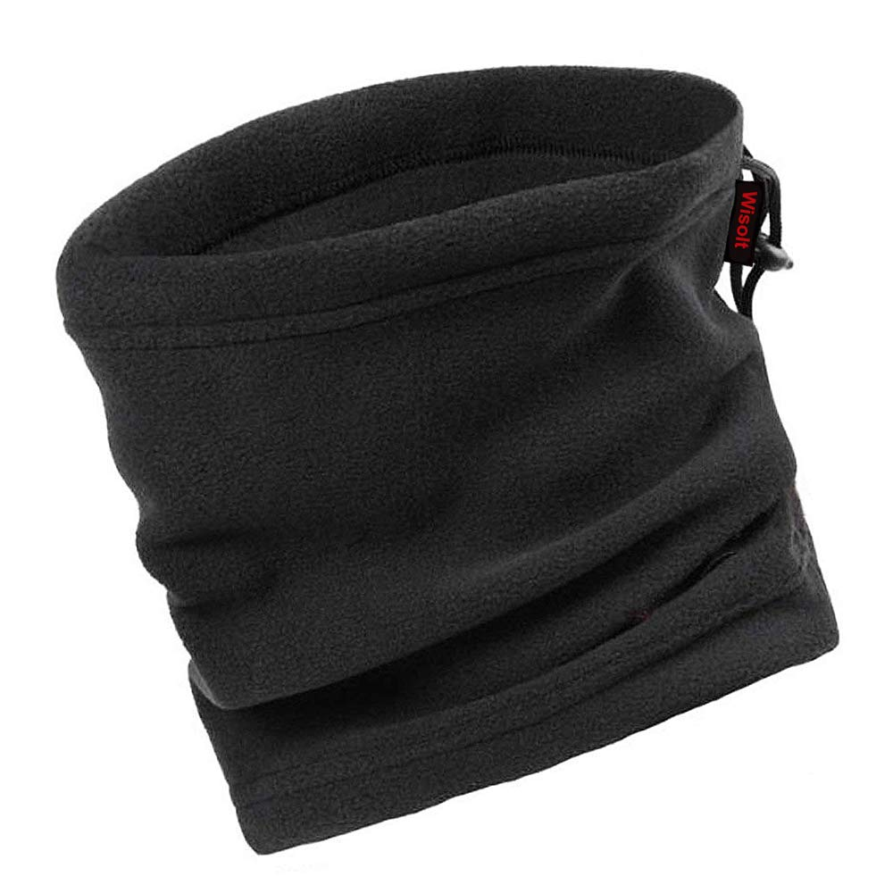 Oxford Comfy Motorbike Motorcycle Balaclava Scarf Head /& Neck Wear Snow 3 Pack
