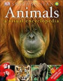 img - for Animals: A Visual Encyclopedia (Second Edition) book / textbook / text book
