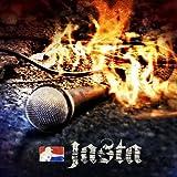 : Jasta