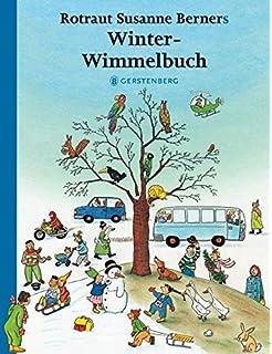 Amazon.com: El libro del invierno/ The Winter Book (Spanish ...