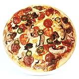 Discraft 175g Supercolor Pizza Ultra Star