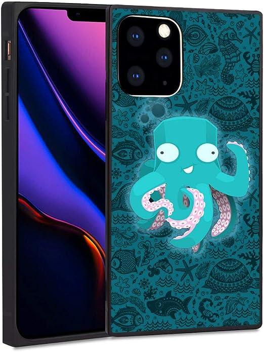 Coque iPhone 11 Pro Max #xw4x: Amazon.ca: Téléphones cellulaires ...