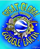 Great Global Puzzle Challenge with Google Earth, Clive Gifford, 0753467216