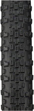 Black MAXXIS RAMBLER M2018RU Gravel-specific Tire Folding Tire TR EXO 700x38C