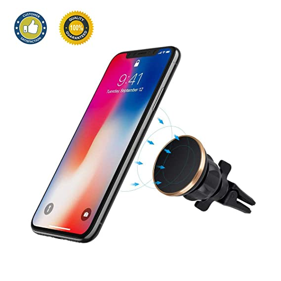 Mobile Phone Holders & Stands Floveme Desk Phone Holder Stand For Iphone Xs Max Xr Xs X 8 7 Plus Adjustable Phone Holders For Samsung Note 9 8 4 Universal