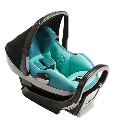Maxi Cosi Prezi Infant Car Seat Courageous Green