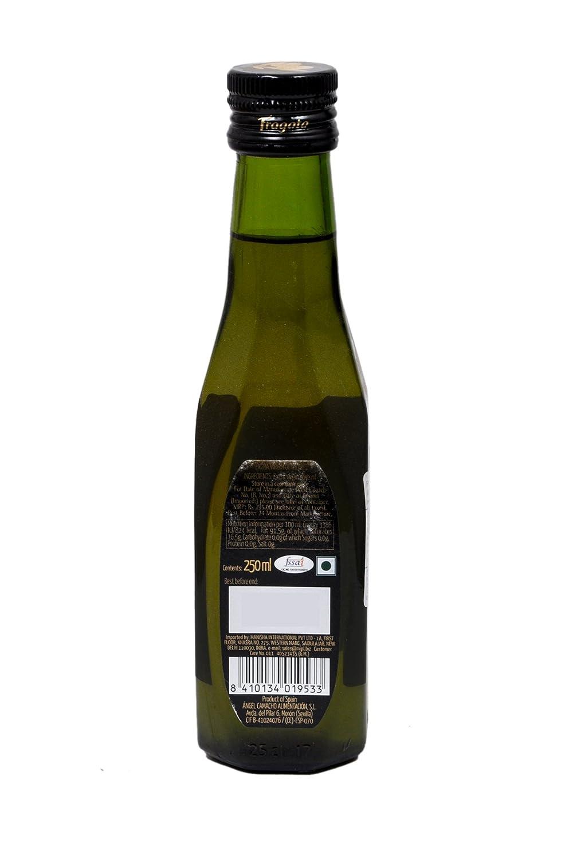 Fragata Extra Virgin Olive Oil 1 Litre Grocery Gourmet Hni Foods