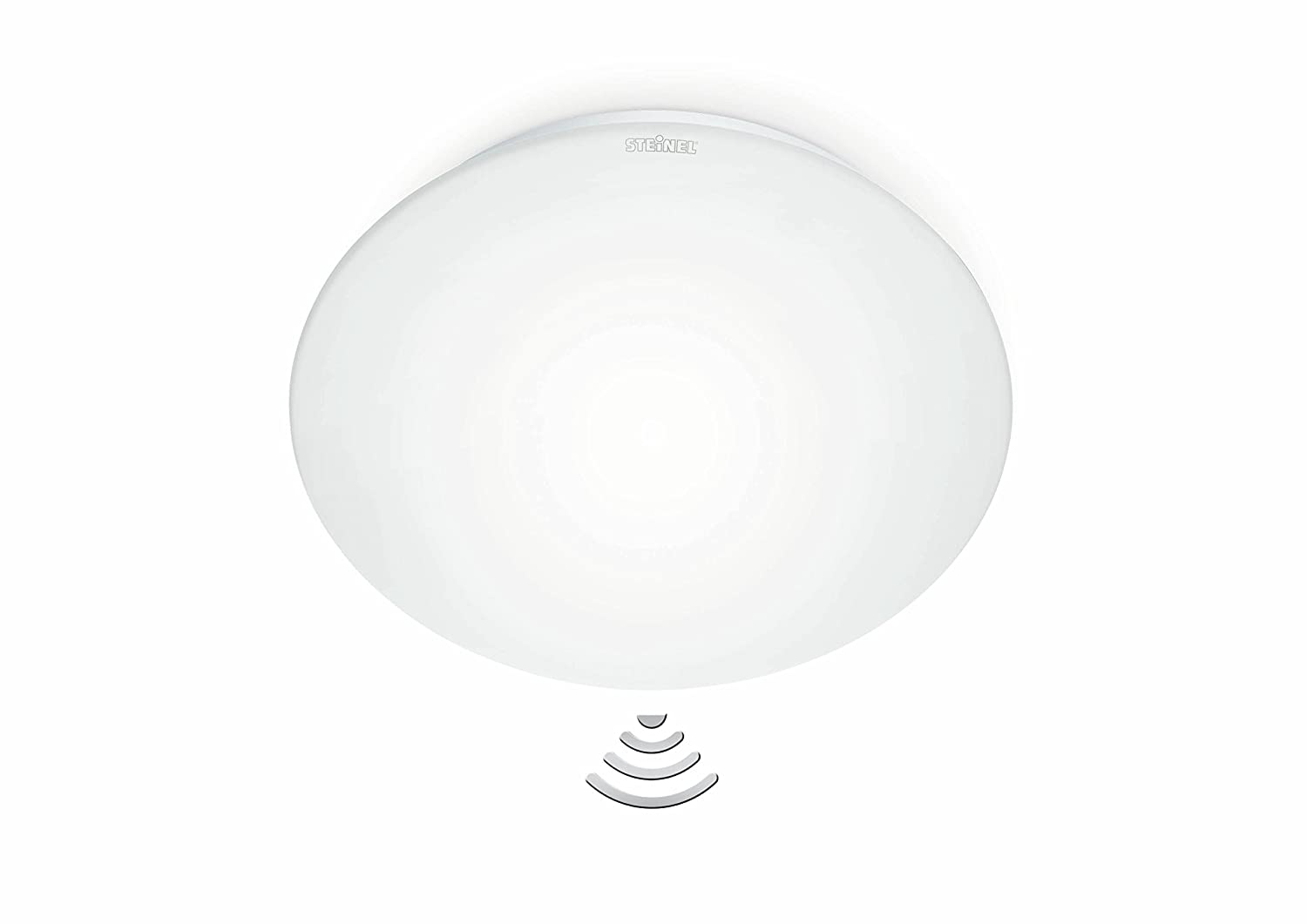Amazon.com: Steinel RS16L Indoor High Frequency Light, White: Kitchen & Dining
