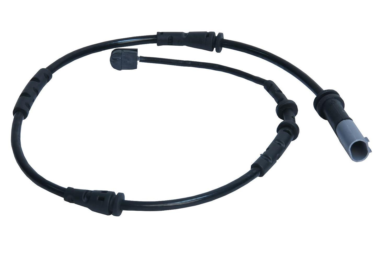 URO Parts 34356865612 Brake Pad Sensor, 1 Pack
