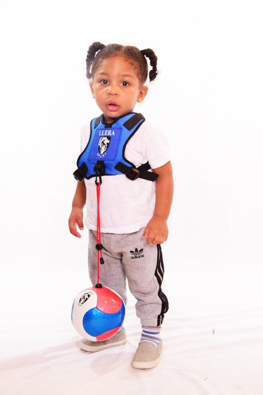 Juguete De Futbol Para Bebes - Pelota De Futbol - Balón De Futbol - Juguetes  Para ad89201be5309