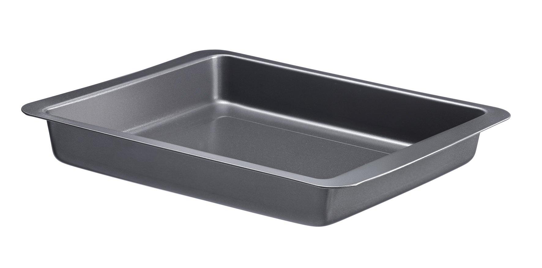 Westmark 32952270 Roasting/Baking Tin, 11'' x 9'' x 4''
