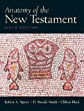 img - for Anatomy of the New Testament (6th Edition) book / textbook / text book