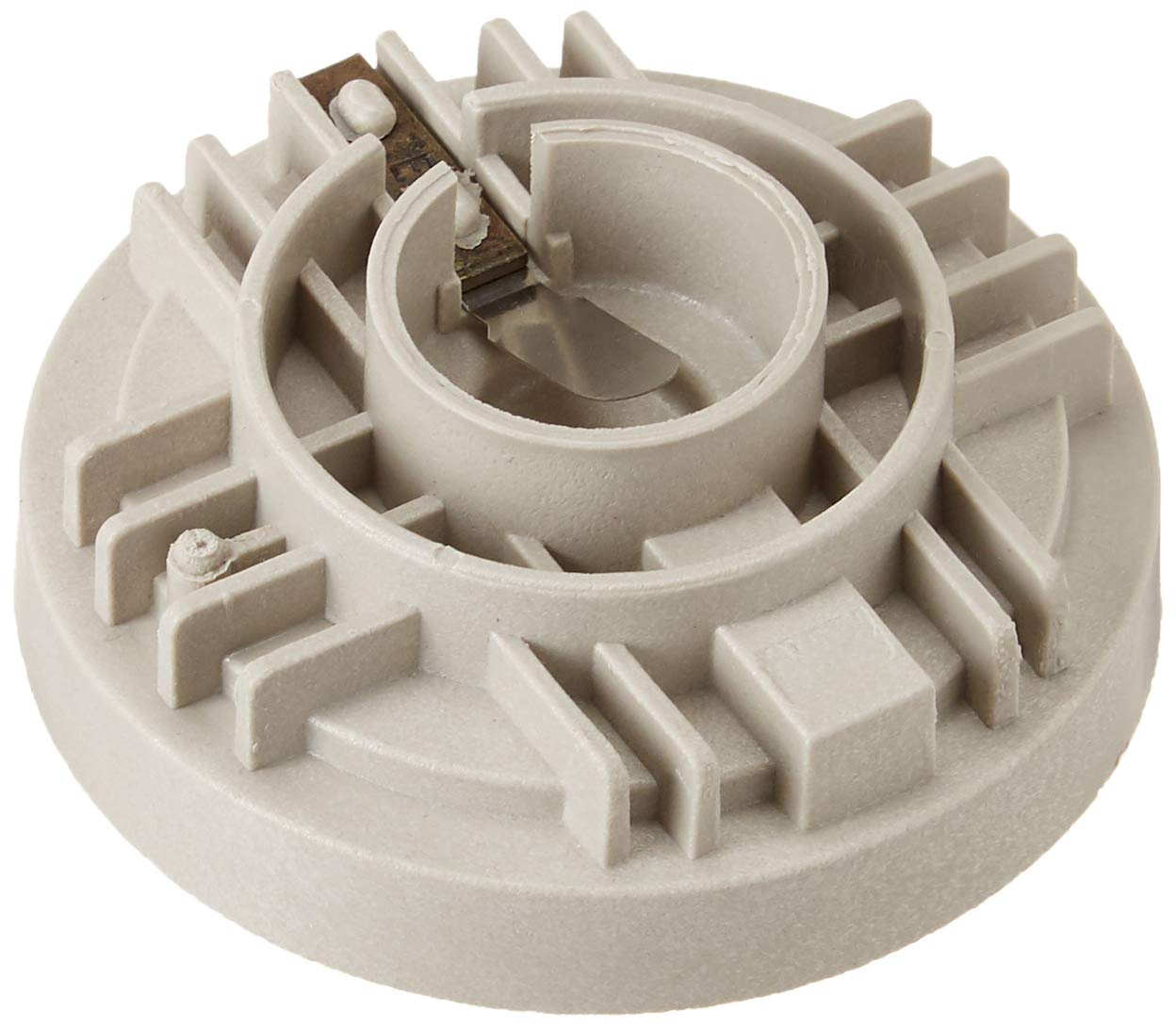Standard Motor Products DR-327T Distributor Rotor