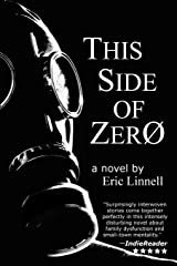 This Side of Zero Paperback