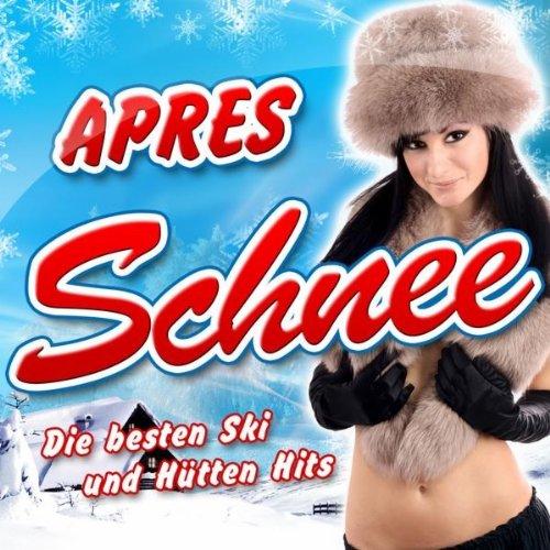 Kenn nicht Deinen Namen (scheissegal) (Party Hit Version 2009) [feat. Party-Atze] (Hütte-namen)
