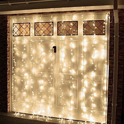 oi-max-3m3m-300leds-waterproof-curtain-fairy-string-lightswindow-light-for-wedding-lights-christmas-
