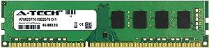 A-Tech 8GB Module for HP EliteDesk 800 G1 Tower Desktop & Workstation Motherboard Compatible DDR3/DDR3L PC3-12800 1600Mhz Memory Ram (ATMS377019B25781X1)