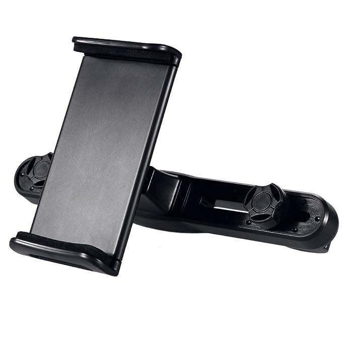 Zacro - Soporte giratorio y ajustable de 360° para ...