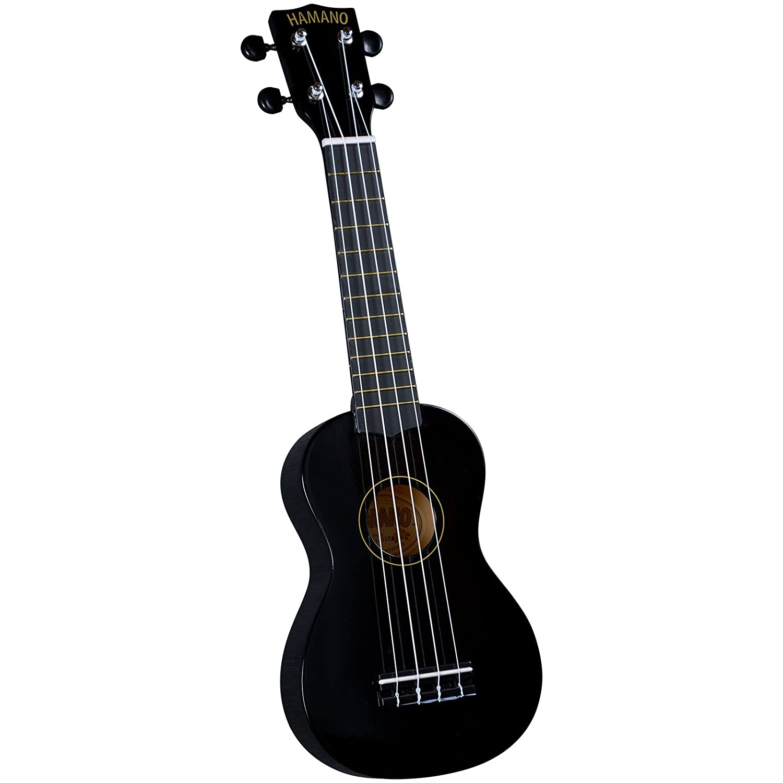 best ukulele for beginners 2019 instrument top. Black Bedroom Furniture Sets. Home Design Ideas