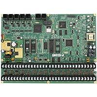 Leviton 20A00-53 Omni Iie, Board Only