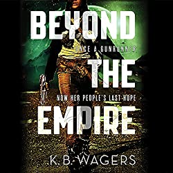 Beyond the Empire