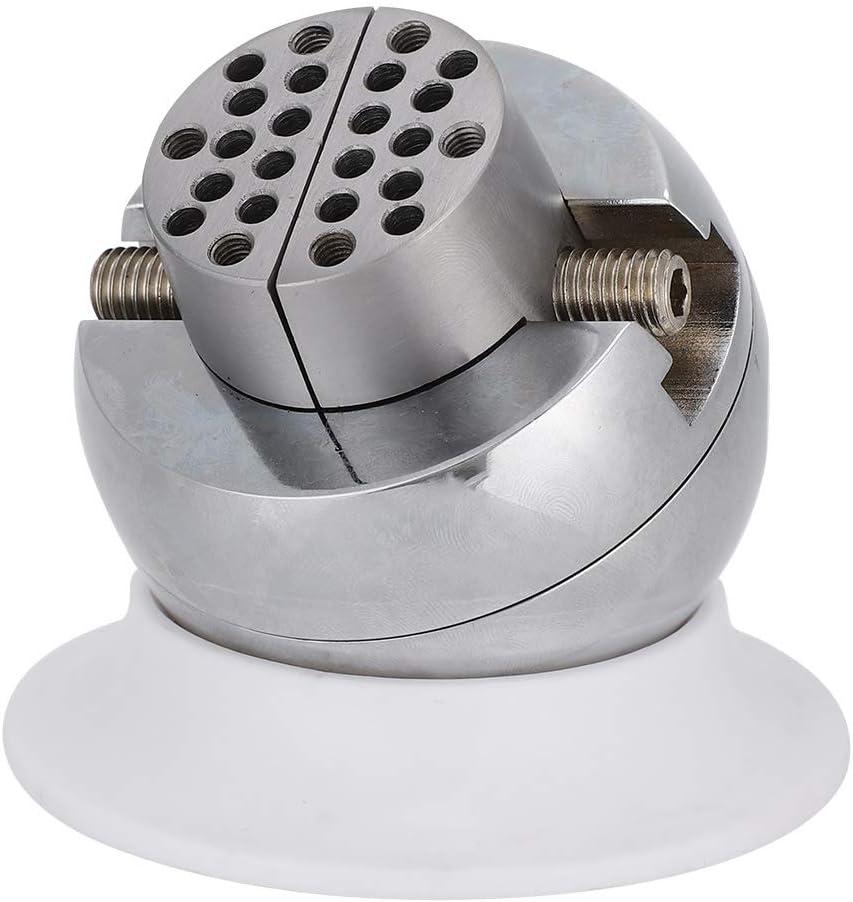 fgjhfghfjghj HSS Hoja de sierra circular Herramienta rotativa 54.8mm Mini discos de corte de madera Hojas con mandril de taladro para cortador de metal