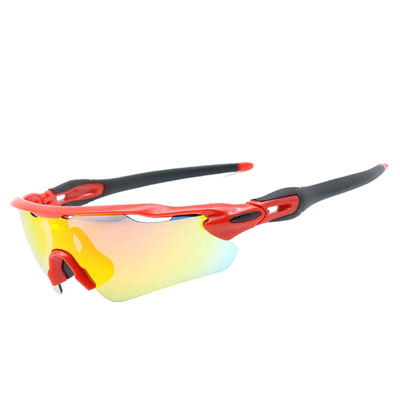 SonMo Motorrad Brille Fahrbrille Sportbrille Arbeitsbrille Schneebrille Snowboardbrille Nachtsichtbrille Radbrille Skibrille Tr Skibrille Nebel Blendschutz mit UV Schutz Winddicht